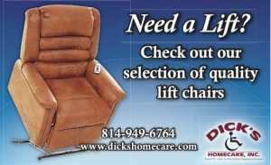 atm0000605_dick-s-home-care_1002